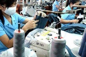 Giải pháp phát triển cho các doanh nghiệp nhỏ và vừa Việt Nam