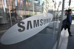 Samsung làm rò rỉ mã nguồn, mật khẩu và dữ liệu nhân viên