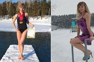 Mặc bikini, đồ bơi có ảnh hưởng hình ảnh nhà giáo?