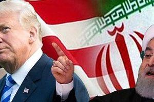 Trung Đông - thùng thuốc súng lại chực chờ phát nổ