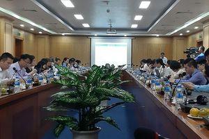 Thương mại điện tử: Nhà cung cấp ở nước ngoài phải đăng ký, khai và nộp thuế tại Việt Nam
