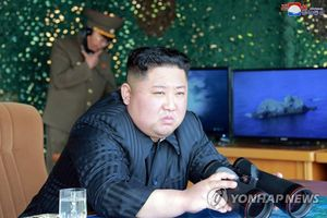 Triều Tiên nói việc thử tên lửa gần đây là hành động thường xuyên và tự vệ