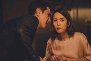 Sự thật đằng sau tên phim 'Ký sinh trùng' của đạo diễn Bong Joon Ho