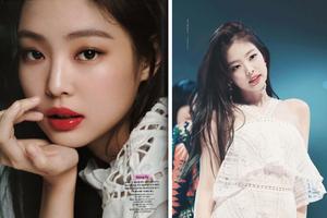 Lộ diện 3 'nữ thần Kpop' là hình mẫu thẩm mỹ xứ Hàn được yêu thích nhất