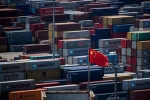Bốn 'yếu điểm' trong cuộc chiến thương mại Mỹ-Trung