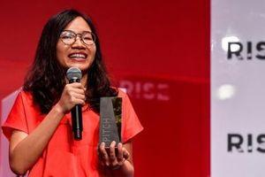 Vì sao các startup Việt khó gọi vốn từ nhà đầu tư?
