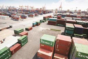 Tăng trưởng xuất khẩu 10%: Nhiều gian nan!