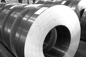 Malaysia áp thuế chống bán phá giá thép Việt tối đa 13,68%