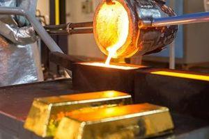 Peru điều tra các công ty mua vàng bất hợp pháp