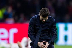 Tottenham 'giả vờ thua' cho đối thủ chủ quan và cái kết khó tin