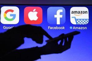 Làm sao thu thuế nhà thầu với các giao dịch trên Google, Facebook, Youtube?