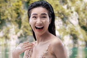 Phản ứng đáng sợ của cộng đồng mạng khi Hòa Minzy thông báo trở lại với ca khúc 'tuyệt vời nhất từ trước đến nay'
