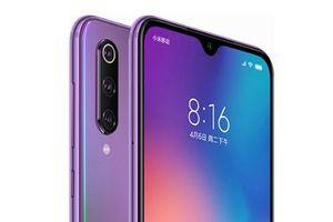 Cận cảnh Xiaomi Mi 9 SE: 3 camera sau, chip Snapdragon 712, RAM 6 GB, giá 8,49 triệu ở Việt Nam