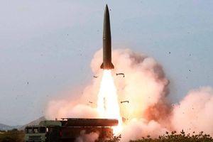 Việt Nam ủng hộ đối thoại giải quyết vấn đề trên Bán đảo Triều Tiên