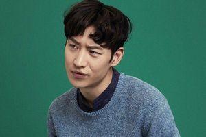 Lee Kwang Soo cân nhắc đóng phim mới với Cha Seung Won - 'Tomb Robbery' của Lee Je Hoon xác nhận khởi quay