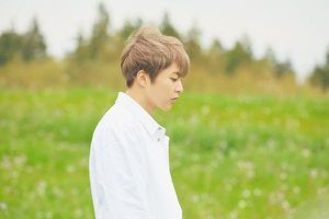 Sau 2 ngày nhập ngũ, Xiumin (EXO) phát hành ca khúc solo 'You' khỏa lấp nỗi nhớ của người hâm mộ