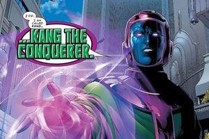 Những phản diện được kỳ vọng sẽ xuất hiện trong tương lai của vũ trụ điện ảnh Marvel