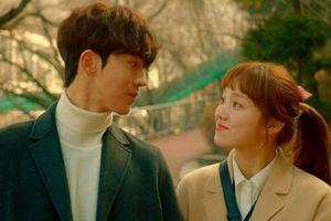 'Tình bể bình' trên màn ảnh, 12 cặp đôi K-drama khiến fan liên tục 'đẩy thuyền' dù phim đã kết thúc (Phần 2)