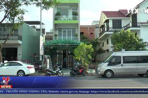 Phá đường dây cá độ bóng đá triệu đô tại Đà Nẵng