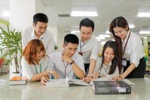 Những yếu kém nào khiến Đại học Việt Nam không lọt vào bảng xếp hạng THE Châu Á?