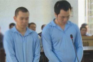 Đắk Lắk: Hai đối tượng lĩnh án vì lừa các cô gái bán sang Trung Quốc