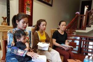 Bắc Ninh: Người dân 'khó hiểu' trước xử lý của cơ quan chức năng