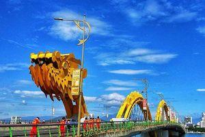 Lễ hội Ẩm thực quốc tế lần đầu tổ chức tại Đà Nẵng
