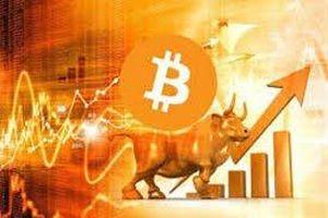 Bitcoin vượt mốc 6.000 USD, Facebook nới lỏng quảng cáo tiền mật mã