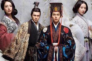 'Tam Quốc cơ mật' - phim ăn khách nhất 2018 lên sóng Truyền hình Hà Nội