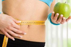 6 loại trái cây giúp giảm cân siêu tốc lại đẹp da vào mùa hè