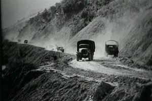 Bổ sung thêm 9 điểm vào Di tích lịch sử quốc gia đặc biệt Đường Trường Sơn
