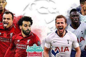 Chung kết Champions League 2019 Liverpool vs Tottenham diễn ra khi nào?