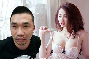 Ông trùm ma túy Văn Kính Dương bị đề nghị tuyên tử hình, Ngọc Miu 20 năm tù