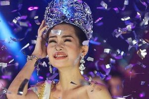 Giải mã việc 'Hoa hậu Đại dương 2019' phải mang ra nước ngoài tổ chức