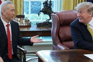 Vì sao Trung Quốc đột ngột thay đổi thỏa thuận với Mỹ?