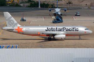Vietnam Airlines nói gì về khoản lỗ hơn 4.000 tỷ của Jetstar Pacific