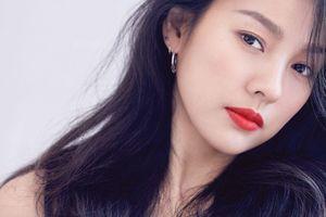 5 nữ thần tượng nổi tiếng nhất lịch sử Kpop