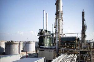 Mỹ - Iran leo thang căng thẳng đẩy giá dầu Brent vượt ngưỡng 71 USD/thùng