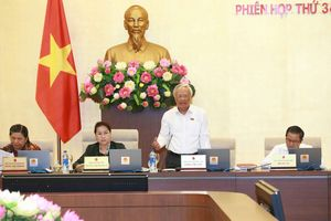 Thành lập 2 thị trấn và 6 phường thuộc tỉnh Đồng Nai