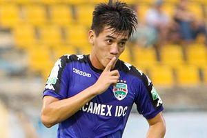 Đá sớm Vòng 9- V. League 2019 Bình Dương- Sài Gòn FC (17 giờ 10-5): Duyên & nợ