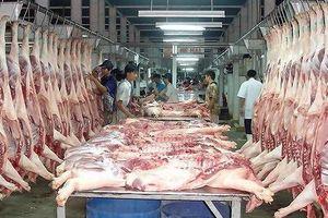 Ứng phó khẩn cấp bệnh dịch tả heo châu Phi: TPHCM lên kế hoạch dự trữ thịt heo, gà