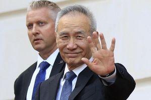 Đàm phán kết thúc, Mỹ quyết tăng thuế, Bắc Kinh lập tức tuyên bố trả đũa