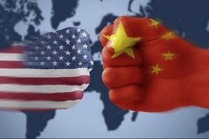Đàm phán thương mại Mỹ - Trung: Giới chuyên gia thấp thỏm, doanh nghiệp mong manh hy vọng