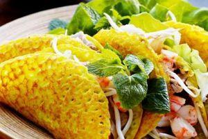 Hấp dẫn 'Lễ hội Ẩm thực Quốc tế Đà Nẵng 2019'