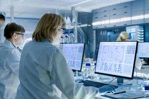 Công nghệ y tế nào có thể giúp con người vượt 100 tuổi?
