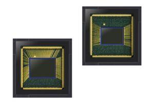 Samsung giới thiệu cảm biến 'khủng' 64 MP cho máy ảnh smartphone