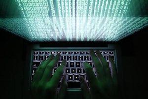 Xuất hiện virus mã hóa dữ liệu đơn vị nhà nước ở Cà Mau, đòi tiền chuộc