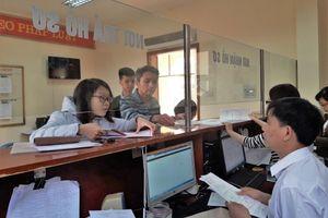 Bộ Nội vụ đề nghị giữ quy định giờ làm việc của cơ quan nhà nước như hiện tại