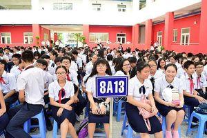 Thực hư Việt Nam trong Top 10 nền giáo dục tốt nhất thế giới