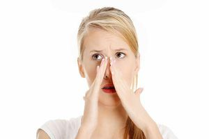 Triệu chứng, nguyên nhân và điều trị lệch vách ngăn mũi